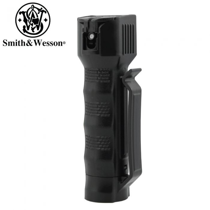 3/4 Smith & Wesson Pepper Spray