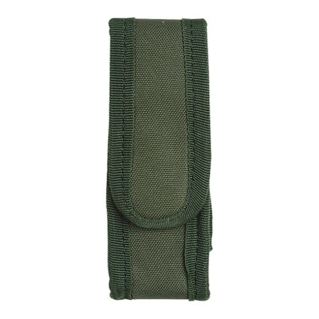 STRIKELIGHT HOLSTER (OLIVE GREEN)