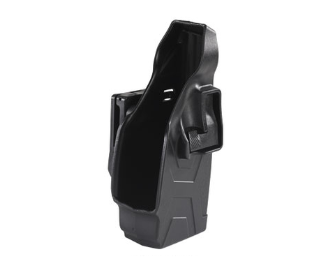 X2 BLACKHAWK HOLSTER (LEFT HANDED)