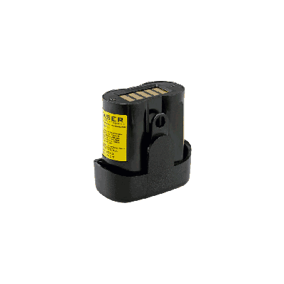 TASER BOLT LITHIUM POWER MAGAZINE